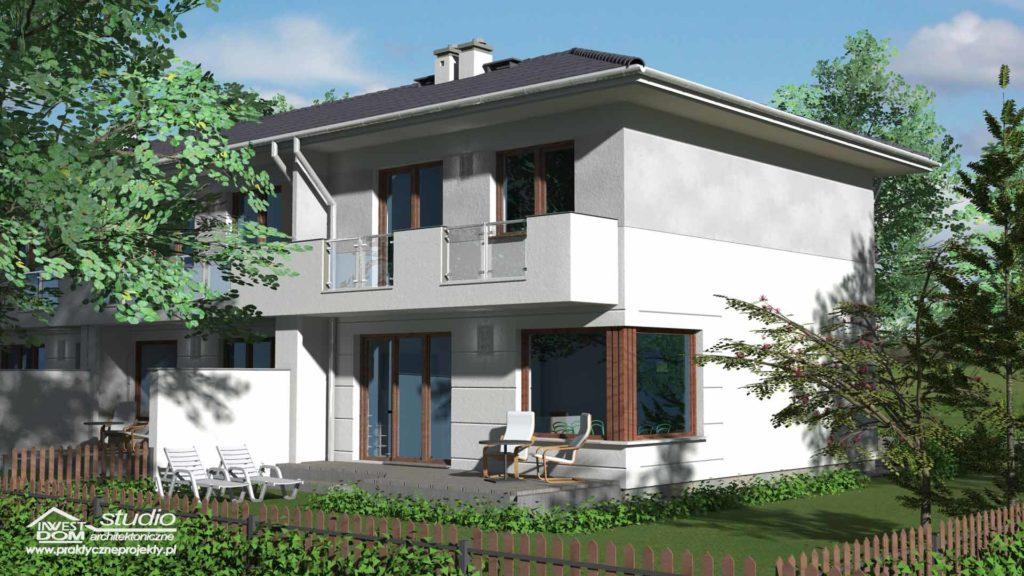 KK-dom-invest-Poprawna-1_wizualizacja-01