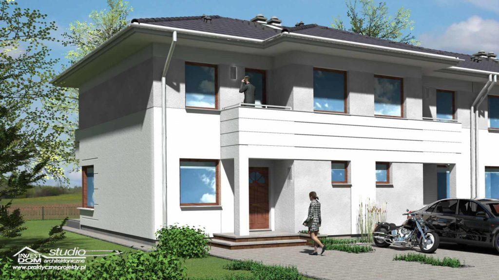 KK-dom-invest-Poprawna-1_wizualizacja-05
